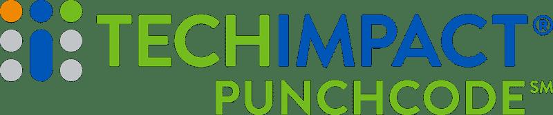 Tech Impact PunchCode